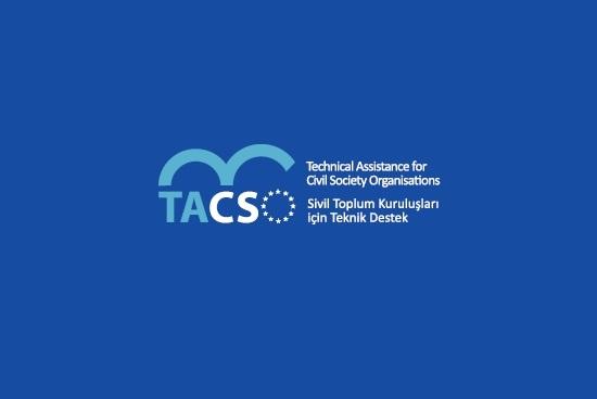 tacso_logo