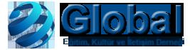 Global Eğitim, Kültür ve İletişim Derneği